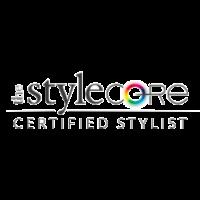 The Style Core Pro Stylist